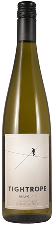 2017 Riesling Image